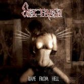 SEXTRASH - Rape from Hell
