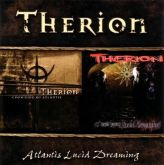 THERION - Atlantis Lucid Dreaming (COMPILATION)