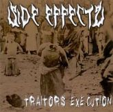 SIDE EFFECTZ - Traitors Execution