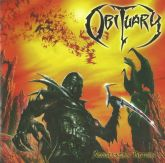 OBITUARY - Xecutioners Return